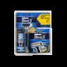 Gillette Blue3 System Razor+6 Bıçak