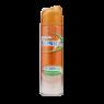 Gillette Fusion Hasas Ciltler için Tıraş Jeli 200 ml