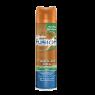Gillette Fusion ProGlide Tıraş Jeli Serinletici 200 ml
