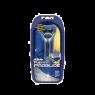 Gillette Fusion ProGlide Tıraş Makinesi 1 Up