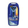 Gillette Fusion ProGlide Tıraş Makinesi Yedekli 2 Adet