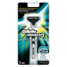 Gillette Mach3 Tıraş Makinesi 1 Up