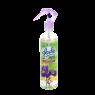 "Glade Nature""S İnfusion Çiçek Bahçesi Oda Parfümü 400 ml"