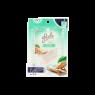 Glade Parfüm Taneleri Okyanus Sessizliği 8 grma Koku