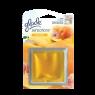 Glade Sensations Fruit Nectar Yedek 8 gr