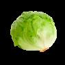 Göbek Salata Adet