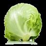 Gobek Salata Adet
