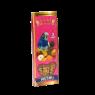 Goldwings Meyveli Kraker 105 Gr