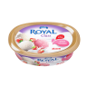 Golf Royal Class Çilek-Kaymaklı Dondurma 1000 ml %33