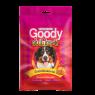 Goody Belgium Mix Köpek Ödül Bisküvisi 50 gr