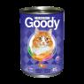 Goody Ciğer ve Tavşanlı Yaş Yetişkin Kedi Maması 415 gr