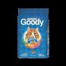 Tropikal Fish Balıklı Kedi Maması 500 gr