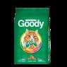 Goody Gourmet Kedi Maması 500 gr
