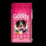 Goody Kuzu Etli Köpek Kuru Maması 15 kg