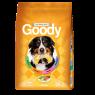 Goody Süper Mix Kuzu - Pirinç Hassas Yetişkin Köpek Maması 2,5 kg