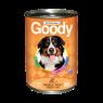 Goody Tavuklu ve Hindili Yaş Köpek Maması 415 gr