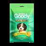 Goody Yavru Köpek Ödül Bisküvisi Baby Puppy Mix 50 gr