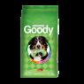 Goody Yetişkin Köpek Maması 15 kg