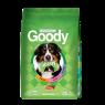 Goody Yetişkin Köpek Maması 2,5 kg