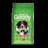 Goody Yetişkin Kuru Köpek Maması 15 kg