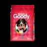Goody Yüksek Enerjili Köpek Maması 2,5 kg
