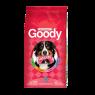 Goody Yüksek Enerjili Yetişkin Kuru Köpek Maması 15 kg