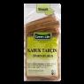 Green Life Kabuk Tarçın Çayı 100 gr