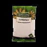 Green Life Karbonat 100 gr