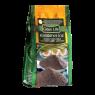 Green Life Kutu Karabiber Toz 100 gr