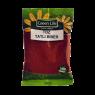 Green Life Tatlı Toz Biber 50 gr