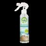 Green World Elit Oda Spreyi Okyanus 350 ml