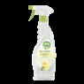 Green World Oda Spreyi Narin Zambak 500 ml