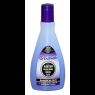 Gülşah Aseton (Koyu Renk Oje İçin) 175 ml