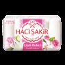 Hacı Şakir Güzellik Sabunu Çiçek Buketi 4x70 gr
