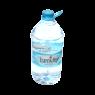 Hamidiye Su 5 lt
