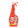 Happy Clean Aspire Temizleyici Sprey 750 ml