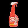 Happy Clean Aspire Temizleyici Sprey 750 ml