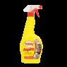 Happy Clean Aspire Limon Kokulu Temizleyici Sprey 750 ml