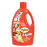 Happy Clean Aspire Temizleyici Sprey 2500 ml