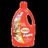 Happy Clean Aspire Temizleyici Sprey 2500 ml