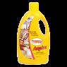Happy Clean Aspire Limon Kokulu Temizleyici Sprey 2500 ml