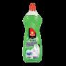Happy Clean Sıvı Bulaşık Deterjanı Elma Kokulu 725 ml