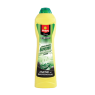 Happy Clean Krem Limonlu 750 ml