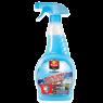 Happy Clean Silikonlu Temizleyici 750 Ml Sprey