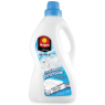 Happy Clean Sivi 3 Lt Deterjan Beyaz inci