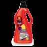 Happy Clean Sıvı  Deterjan Canlı Renkler 3 Lt