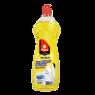 Happy Clean Sıvı Bulaşık Deterjanı Limonlu 725 ml