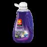 Happy Clean Sıvı Sabun Mor Menekşe 2 lt