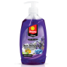Happy Clean Sıvı Sabun Mor Menekşe 400 ml