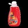 Happy Clean Sıvı Sabun  Nar Çiçeği 2 Lt